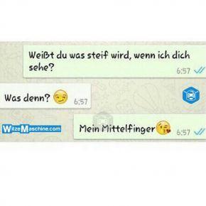 Lustige Whatsapp Bilder Und Chat Fails 62 Lippen Pinterest