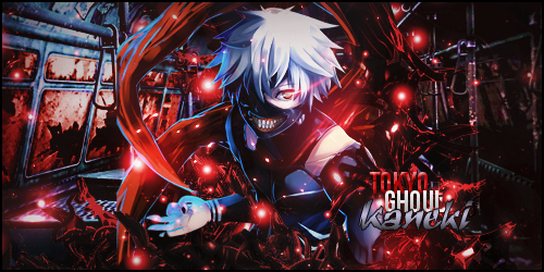 tokyo ghoul profile picture - Google Search   Tokyo Ghoul ...