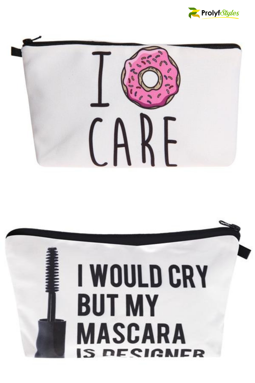 Shop Multifunction Travel Cosmetic Bag Online From
