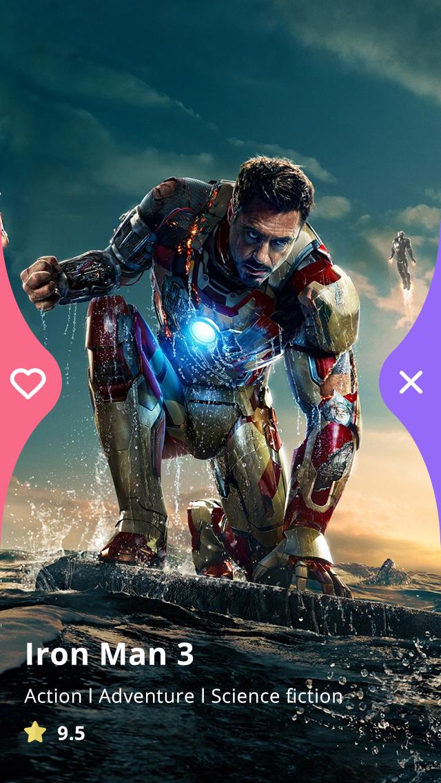 1 Screen 1 Movies List Png By Prakhar Neel Sharma Iron Man Wallpaper Iron Man Hd Wallpaper Iron Man Movie