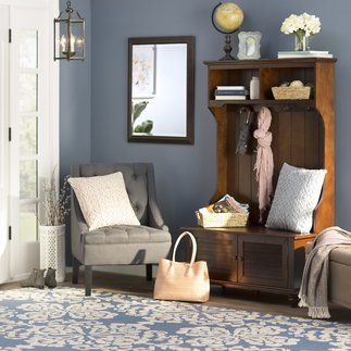 Shop by Room You'll Love | Wayfair