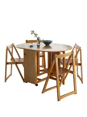 butterfly table and 4 chairs http www littlewoods com butterfly