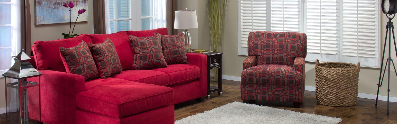 Michael Nicholas Designs Home Decor Decor Furniture