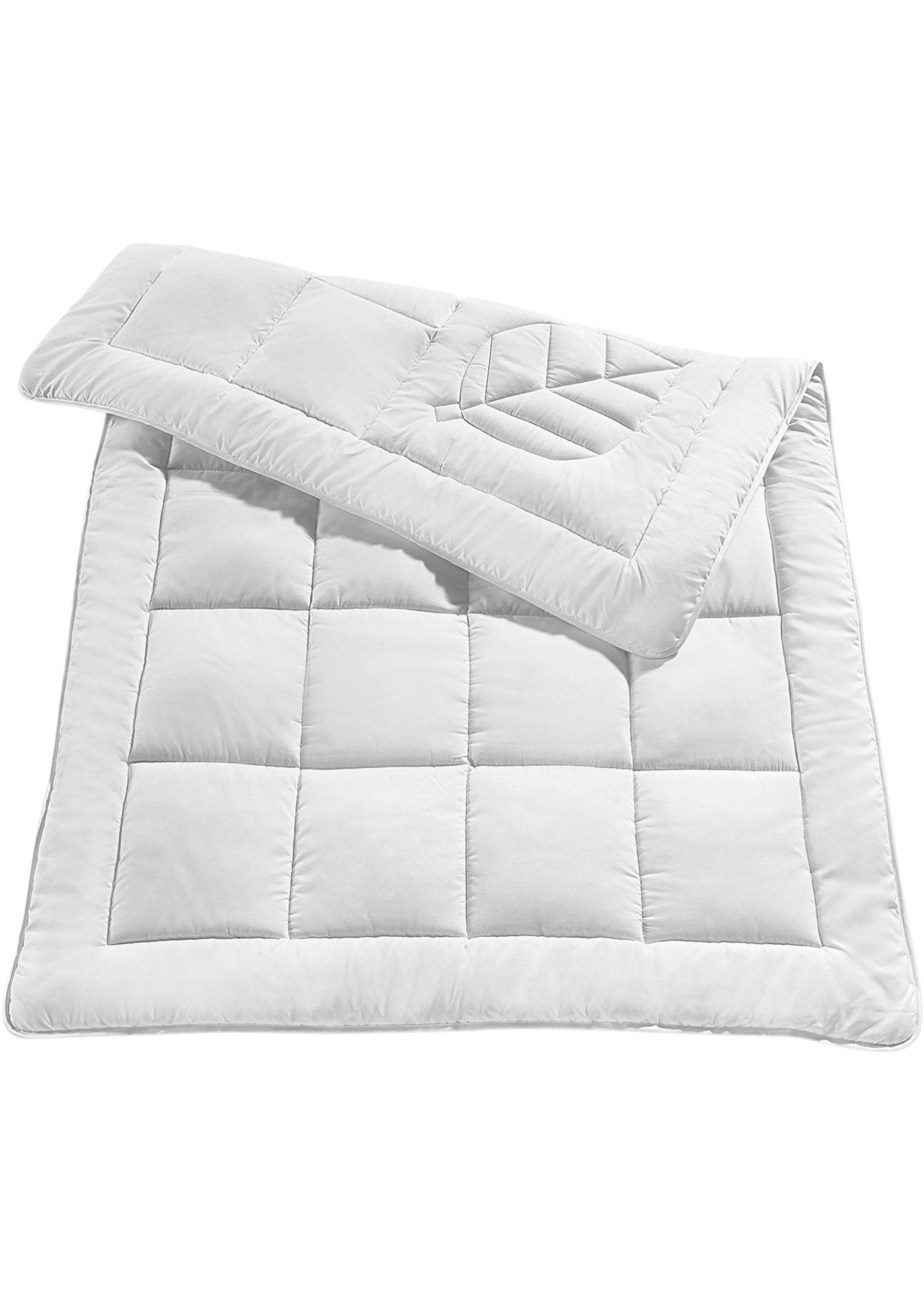 Allergiker Bettdecke Bettdecke Kassettendecke Und Bett