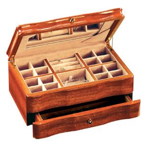 29+ Cheap jewelry boxes for sale ideas