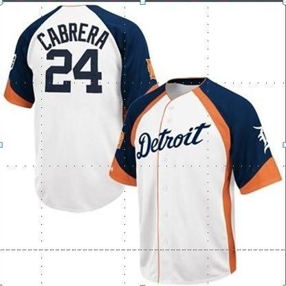 c22a17dcde8e7 Uniformes Beisbol Softball Calidad Supeiror Tela Importada
