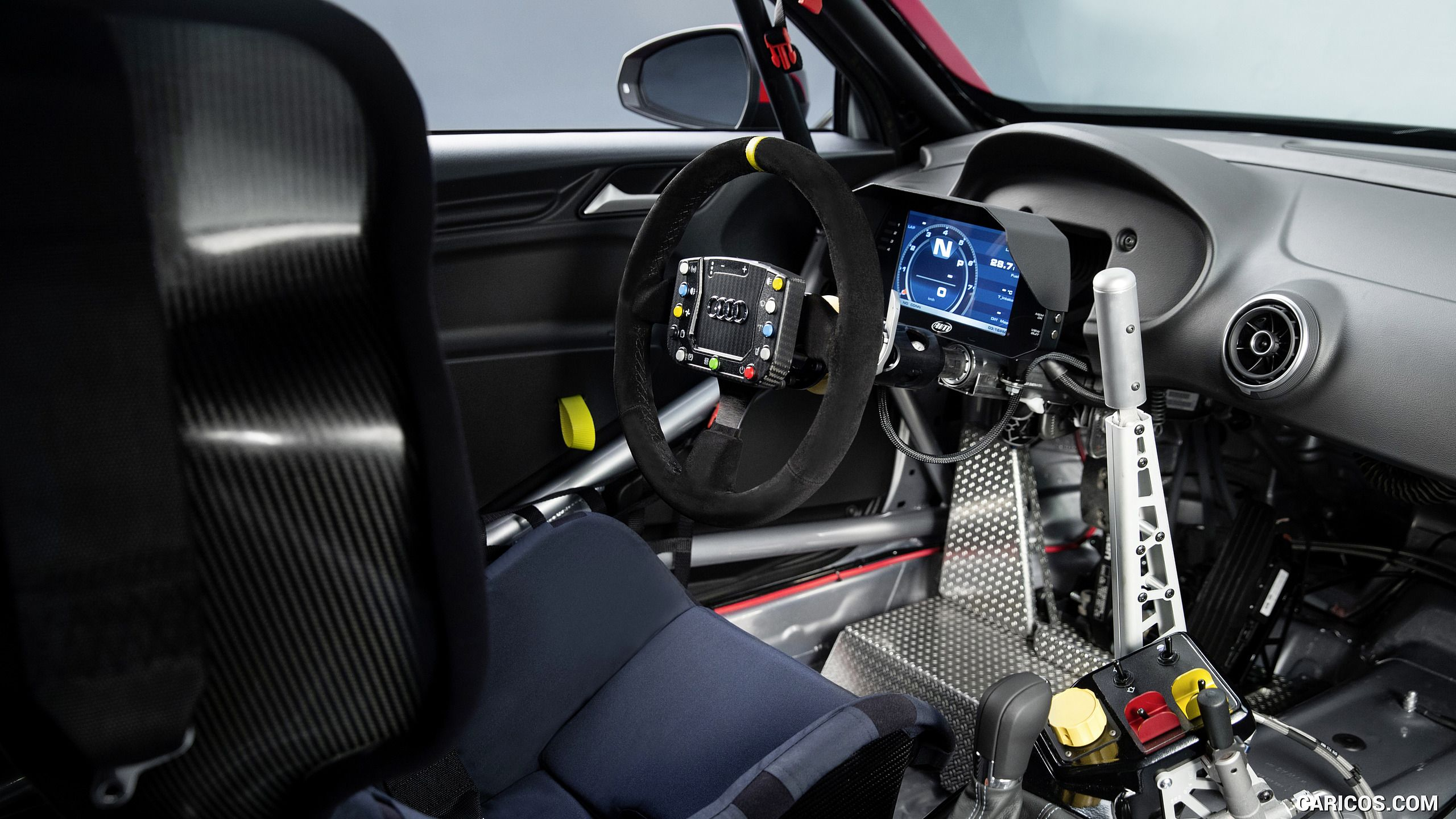 2017 Audi Rs 3 Lms Wallpaper Audi Rs3 Audi Audi Rs