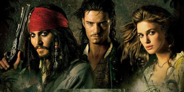 pirates of the caribbean 2003 torrent download