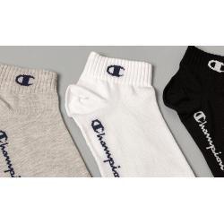 Antix Bicolor Socken – white blackskatedeluxe.com
