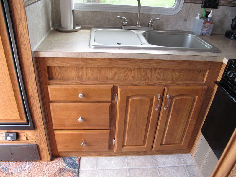 Deep Cabinet Storage Solutions | Bruin Blog