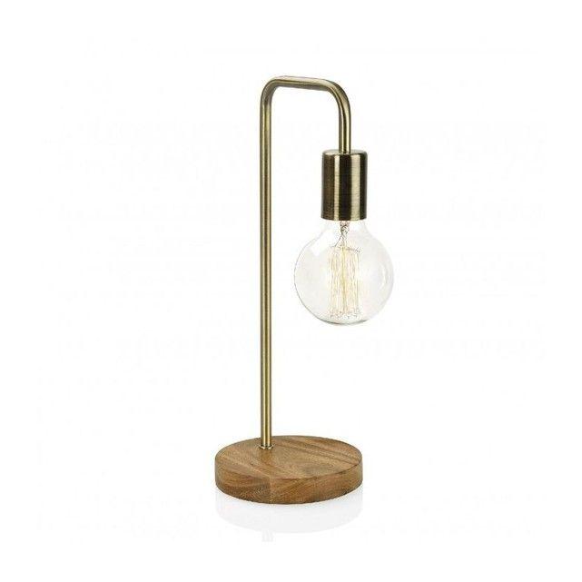 9 idees de weldom expo diy lampe