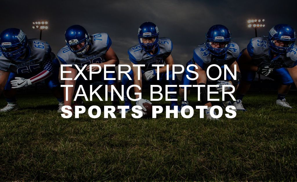 Take better sports photos blue square south suspicious betting on sports