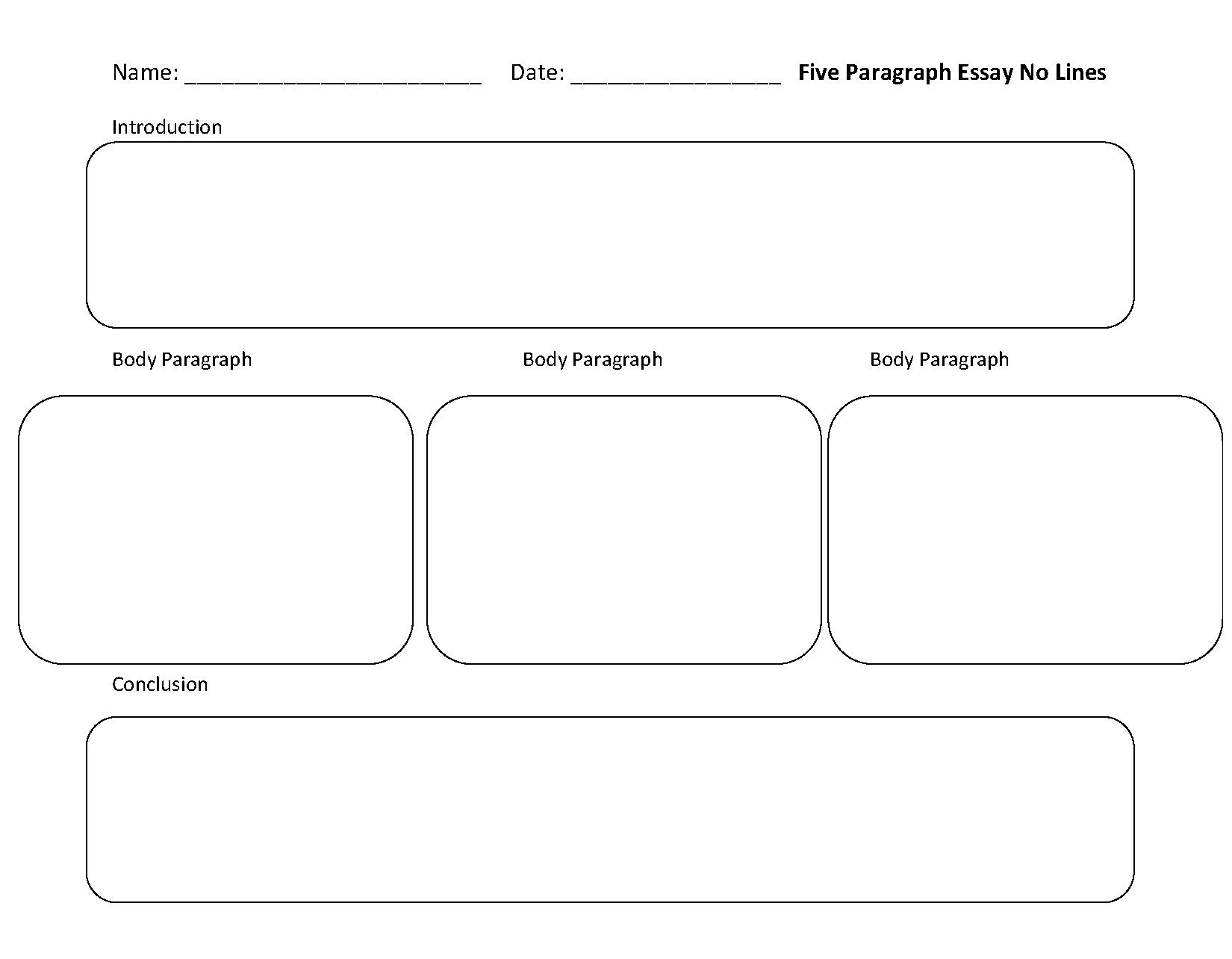 Free Worksheet Esl Writing Worksheets englishlinx com transitional words worksheets five paragraph essay no lines writing worksheets