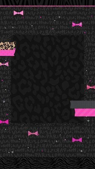 Cute Wallpapers Wallpaper Backgrounds Desktop Wallpaperso Kitty Wallpaper Designer Wallpaper Animal Prints Lock Screens Iphone 6 Louis Vuitton