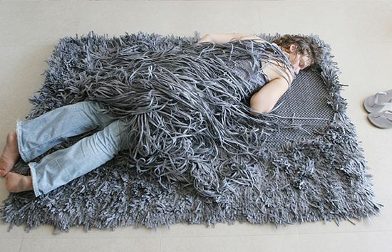 creative carpets For the Home Pinterest Interiors