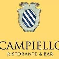 Campiello Ristorante | Italian Restaurant on Third Street ...