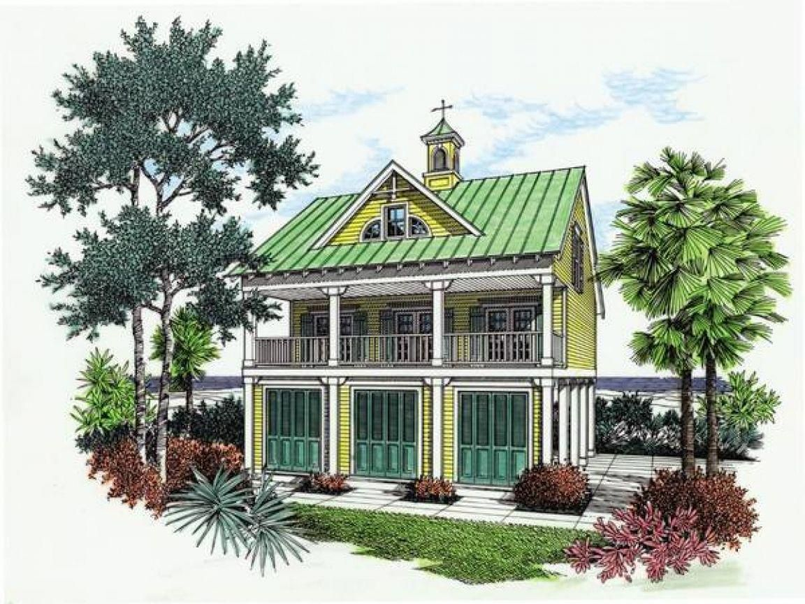 This Type Of Photo Is Definitely A Very Inspiring And Top Notch Idea Shabbychicbeachcottage Coastal House Plans Unique House Plans Cottage Style House Plans