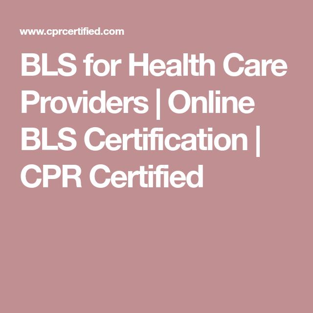 bls care providers cpr basic support certification certified journaldesfemmes enregistree depuis decoration