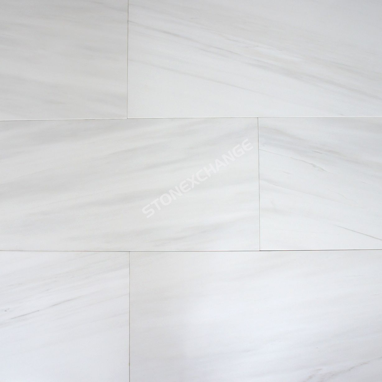 bianco dolomiti marble factory direct miami florida nalboor