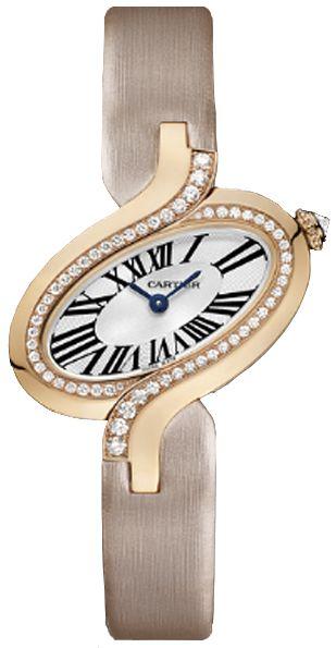 Delice De Cartier Large WG800017