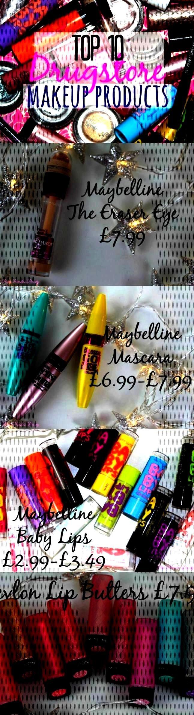 discount against makeup artist hiring salary salar