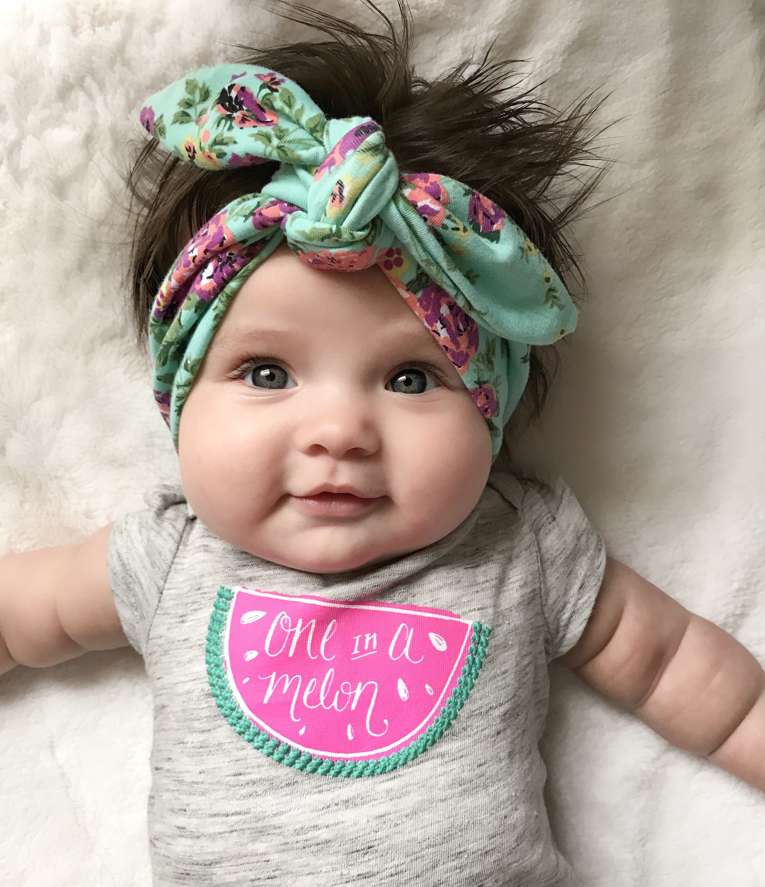 Baby girl, summer, baby fashion, baby clothes