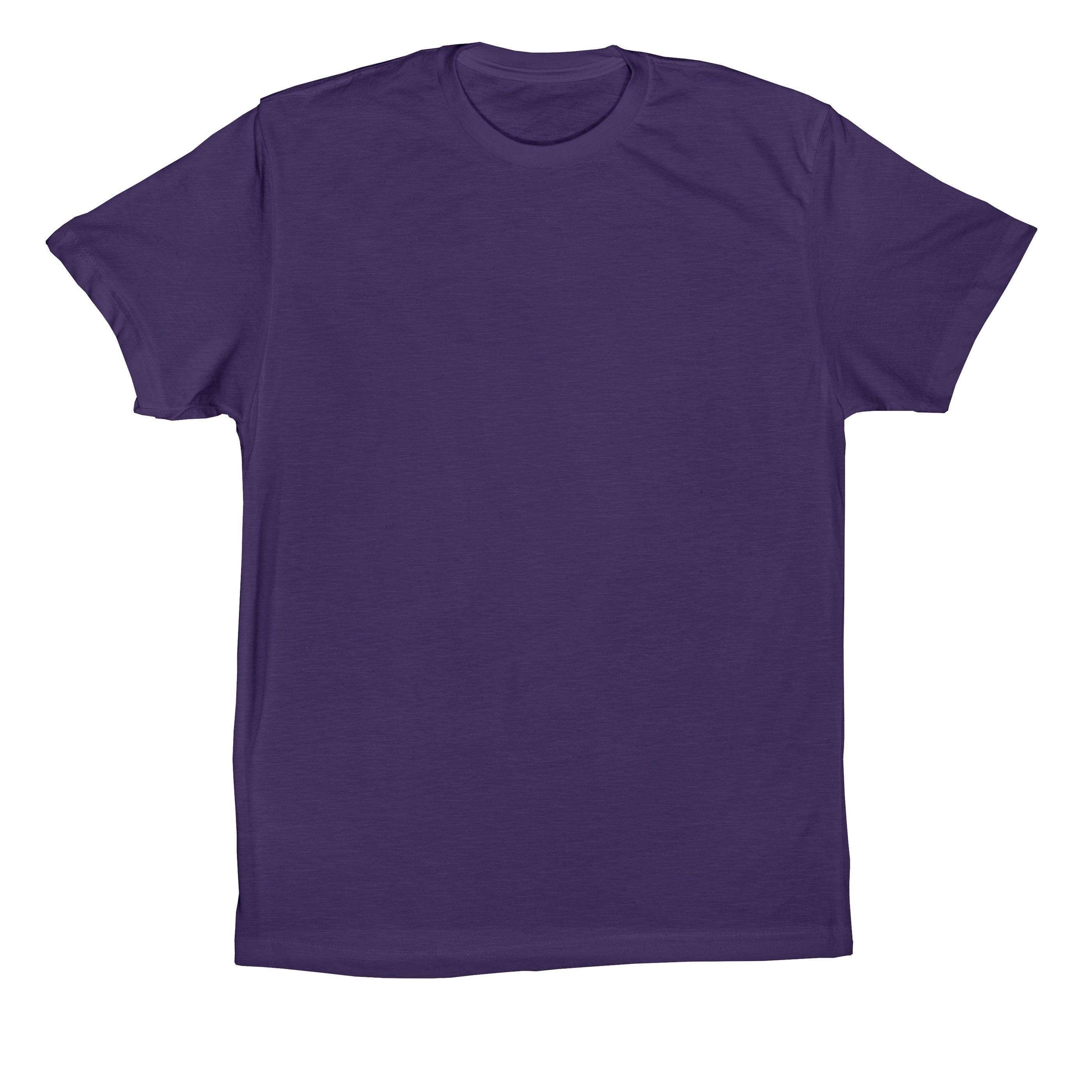 Design Tool Bonfire Fundraiser Ideas Design Custom Shirts