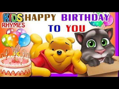 Geburtstagslied Heute Hast Du Geburtstag Schones Neues