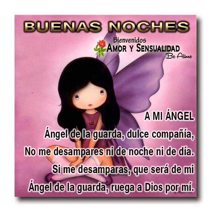 Amor Y Sensualidad Buenas Noches Movie Posters Memes Ecard Meme