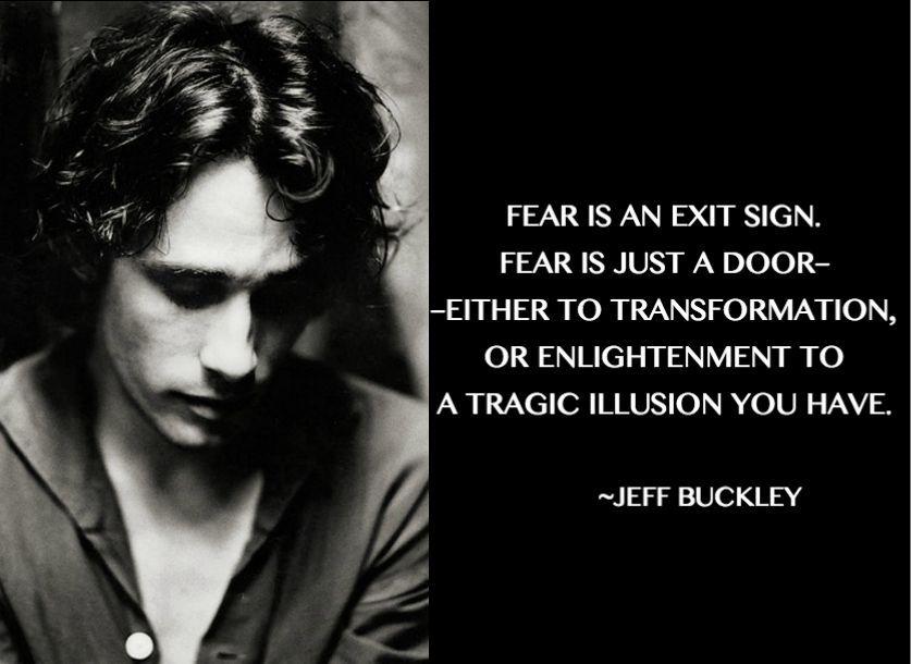 Jeff Buckley Quotes Photo Jeff Buckley Lyrics Songwriting