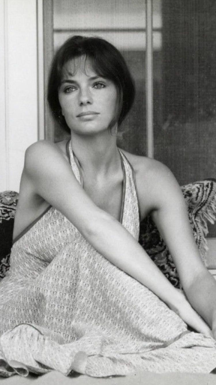 Jacqueline Bisset Nude Photos 27