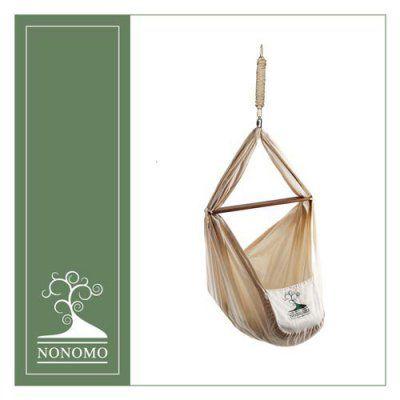 NONOMO Baby Hammock -Premium-