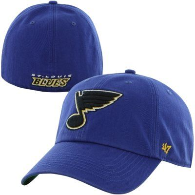 2a23b1cd9d60e9 ... new era 5950 fitted cap a85fd ee82c; spain mens st. louis blues 47  brand blue franchise fitted hat a3690 a8c73