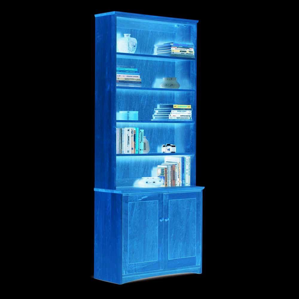 Tuffing loft bed ideas  Secret Bookcase Door for Sale  Best Paint for Furniture Check more
