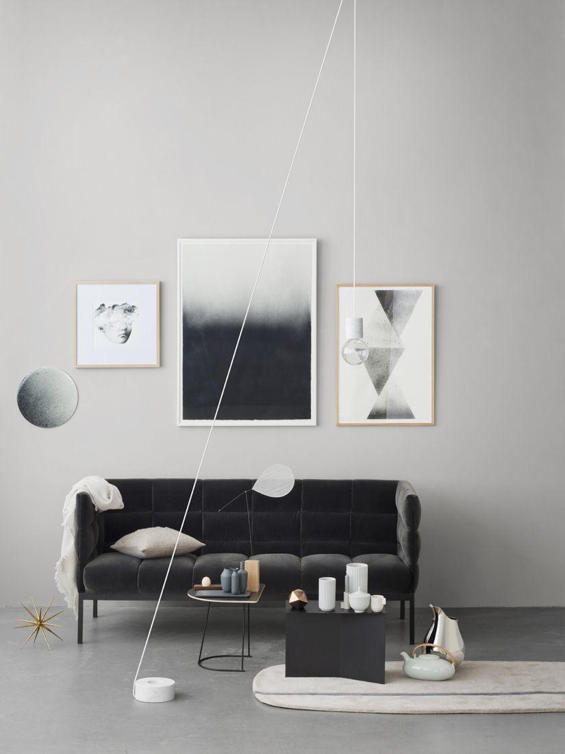 Interior Stills Heidi Lerkenfeldt Fotograf STILLSTARS