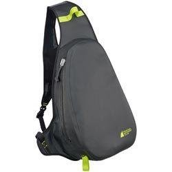 MEC Aegir Sling Pack - Mountain Equipment Co-op....waterproof ...