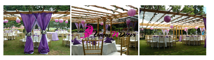 Wedding pergola kenya pergolas tents marquees party pergola wedding pergola kenya pergolas tents marquees junglespirit Gallery