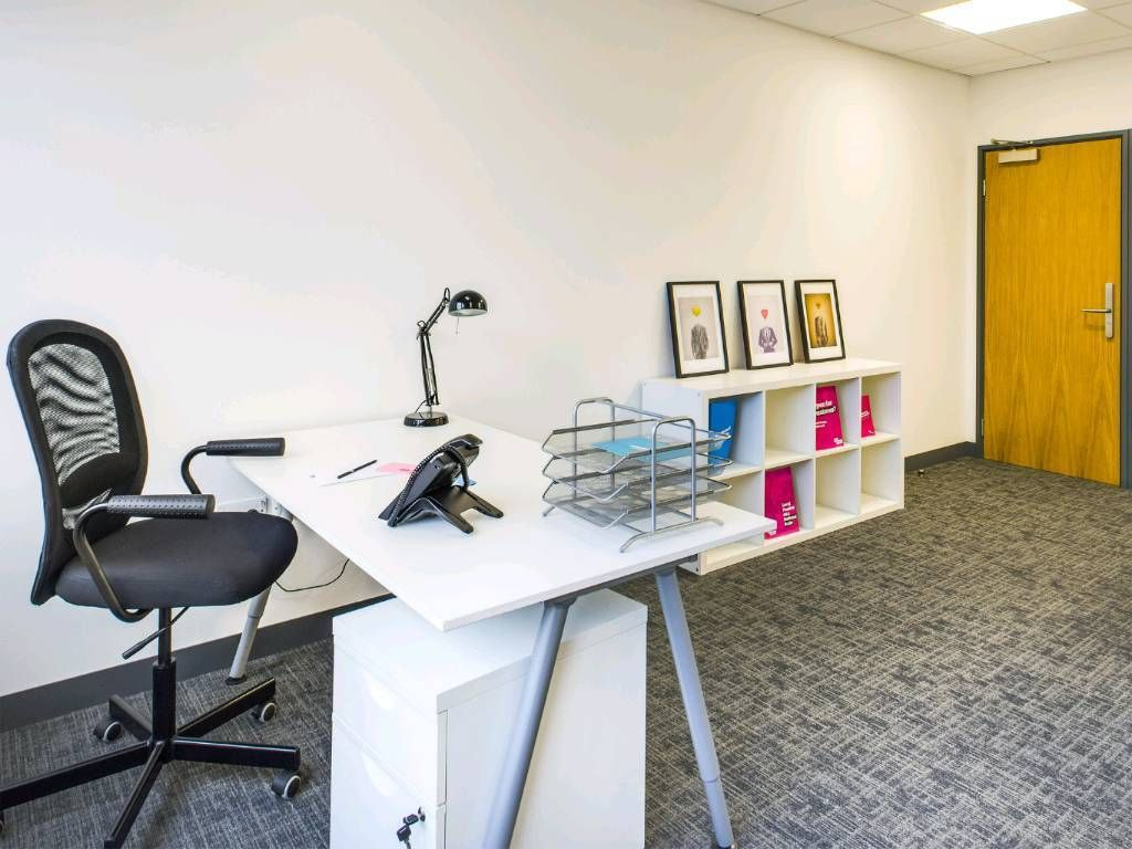 2018 One Room Office for Rent - Home Office Furniture Sets Check ...
