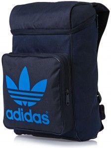 Best 2014 Back To School Backpacks for Boys
