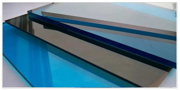 We Offer A Comprehensive Range Of Polycarbonate Compact Sheets Which Is Made Of High Quality M Polycarbonate Panels Corrugated Plastic Roofing Plastic Roofing