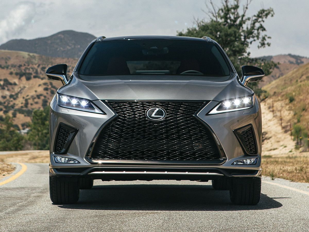 , 2020 Lexus Suv Price Release Date , 2020 Lexus Suv Price
