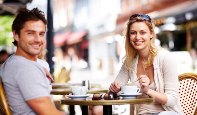 Tips For Dating Guys In College