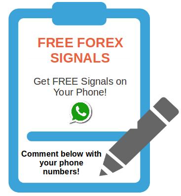 How do i get a sarb forex number
