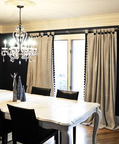 how to glam up windows - Google Search