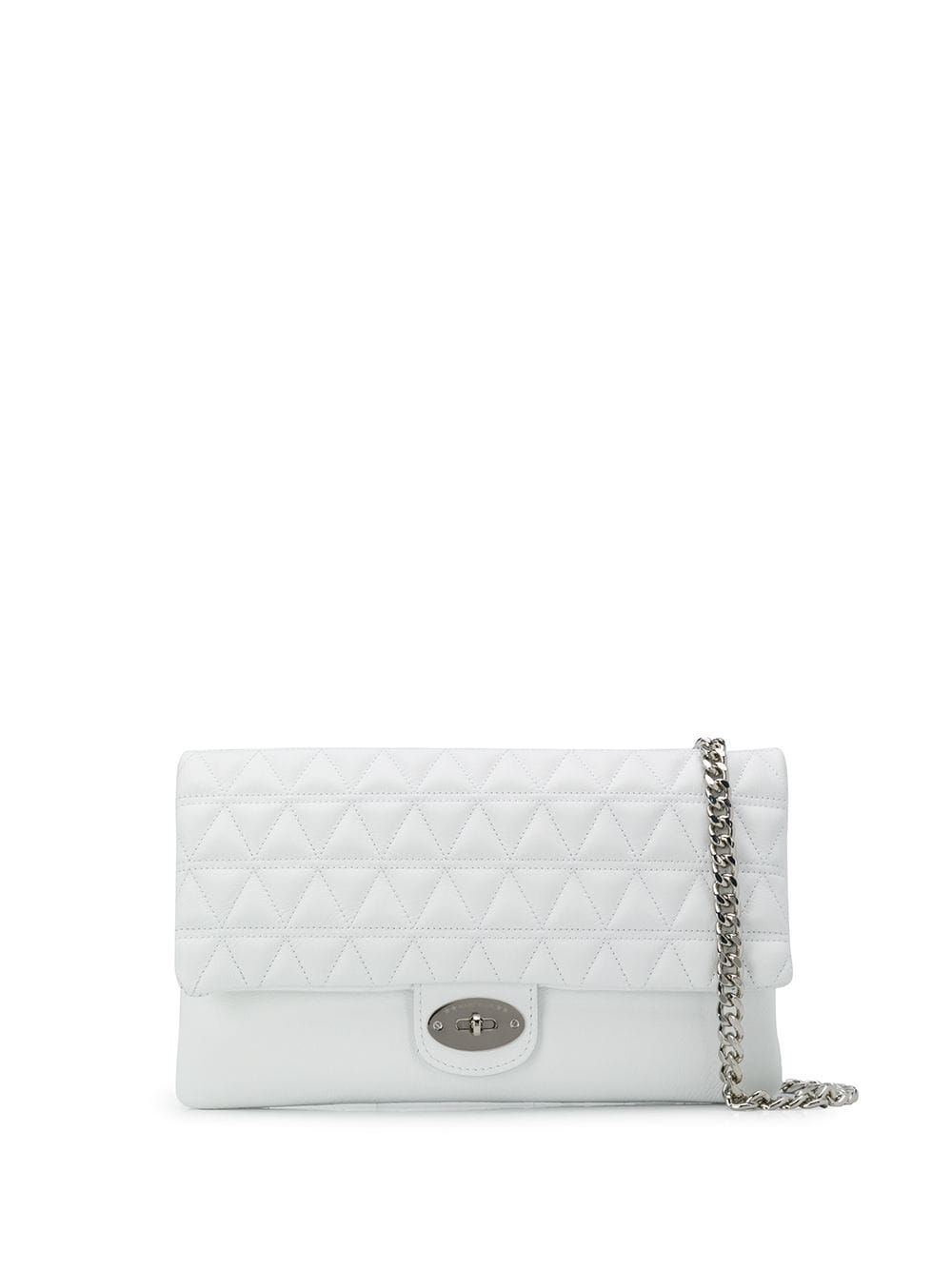 9bb40f576f54 MARC ELLIS MARC ELLIS MAYA CROSS BODY BAG - WHITE.  marcellis  bags   shoulder bags  leather