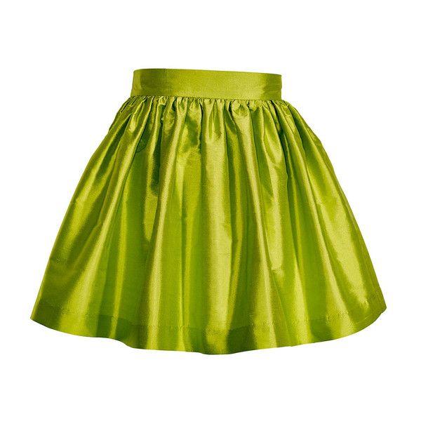 partyskirt
