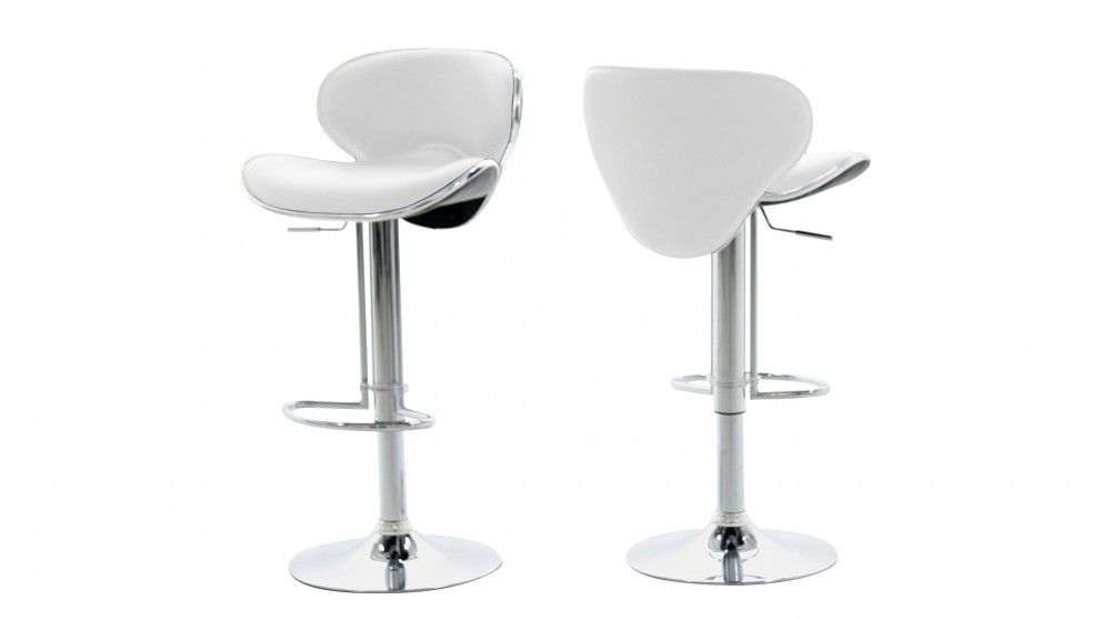 Bar stools - Harvey Norman  sc 1 st  Pinterest & Bar stools - Harvey Norman | My New Home Wishlist | Pinterest ... islam-shia.org