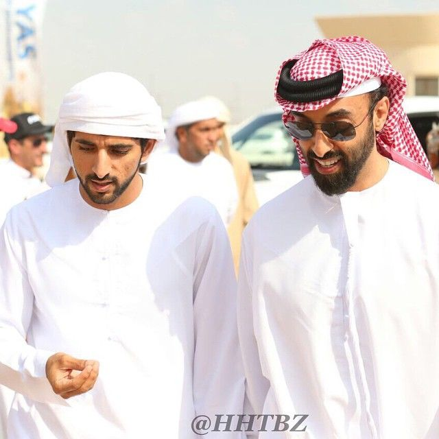 12 12 13 14 Yas Endurance Race In Abu Dhabi Photo Hhtbz Tahnoon Bin Zayed Al Nahyan My Prince Sheikh Mohammed Prince Crown