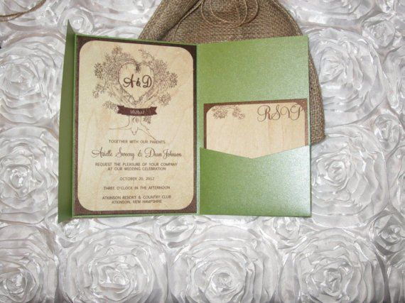 The Couture Invitation Diva Wedding Songs Cake Wedding And Weddings