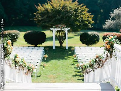 The Hellenic Center Ipswich Machusetts Wedding Venues 2